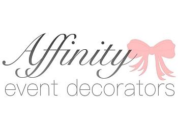 Affinity Event decorators