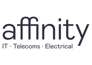 Affinity IT Services Ltd.