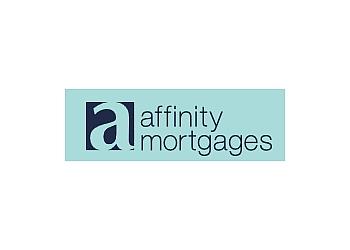 Affinity Mortgages Ltd.