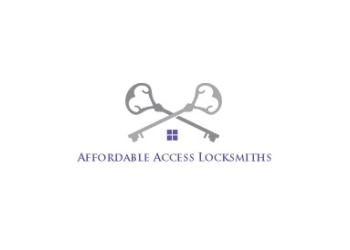 Affordable Access Locksmiths