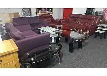 3 Best Furniture Shops In Sheffield Uk Top Picks June 2019