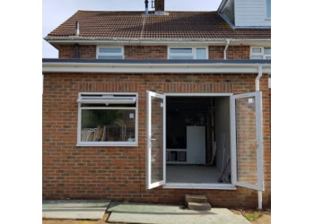 Affordable Home Extensions