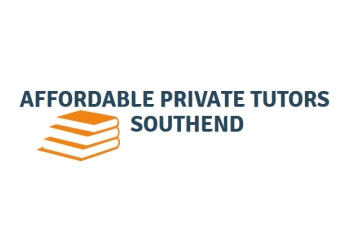 Affordable Private Tutors