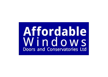 Affordable Windows, Doors and Conservatories Ltd.