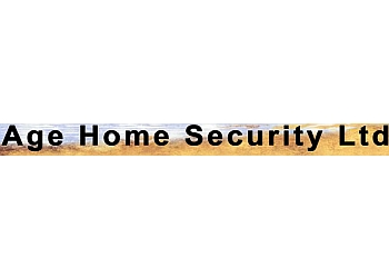 Home Security Ratings >> 3 Best Security Systems In Swansea Uk Top Picks June 2019