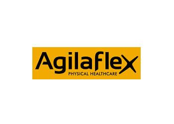 Agilaflex