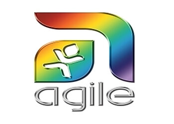 Agile Group (ICT) Ltd.