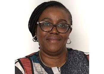Agnes Tunde Olowu