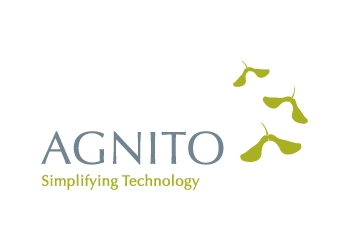 Agnito