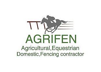 Agrifen Ltd.