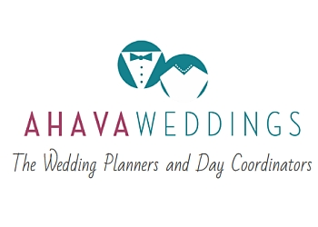 Ahava Weddings
