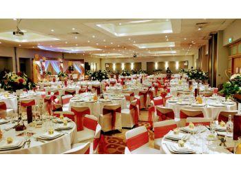 Aim Wedding Services