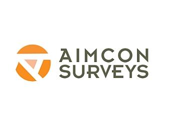 Aimcon Surveys Ltd.