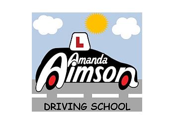 Aimson Amanda Driving School