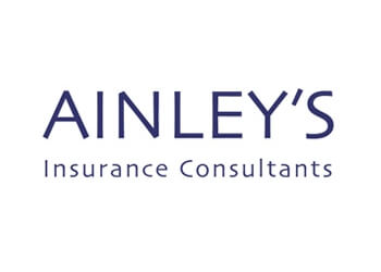 Ainley's Insurance Brokers Ltd.