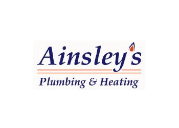 Ainsley's Plumbing & Heating