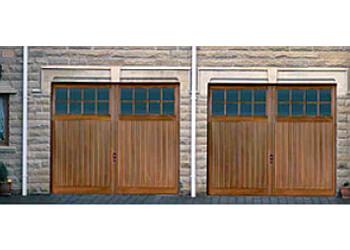 3 Best Garage Door Companies In Liverpool Uk Expert