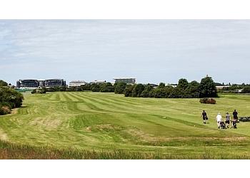 Aintree Golf Centre