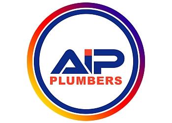 Aip Plumbers Ltd.