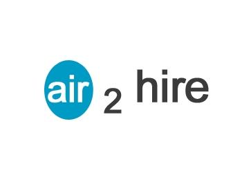 Air 2 Hire