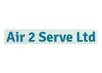 Air 2 Serve Ltd.