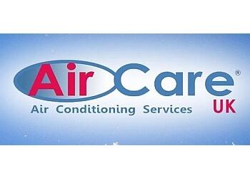 Air Care UK