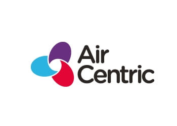 AirCentric