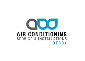 Air Conditioning Service & Installations