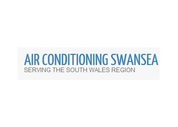 Air Conditioning Swansea