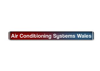 Air Conditioning Systems Wales