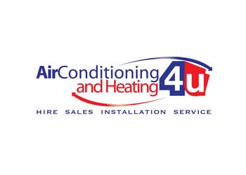 Air Conditioning and Heating 4 U