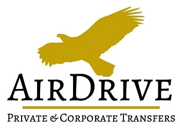 AirDrive Transfers
