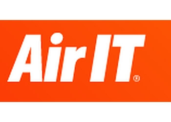 Air-IT