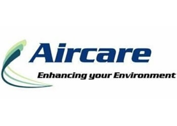 Aircare Air Conditioning Ltd.