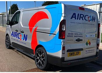 Aircon Scotland