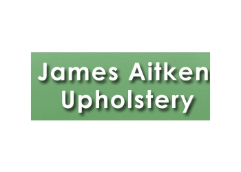James Aitken Upholstery