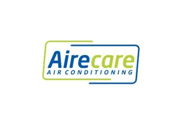 Airecare Ltd.