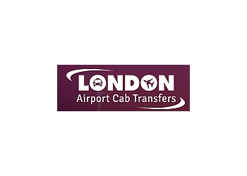Airport Cab Transfers
