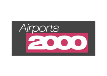 Airports 2000