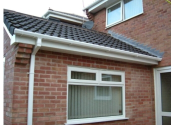 3 Best Roofing Contractors In Belfast Uk Expert Recommendations
