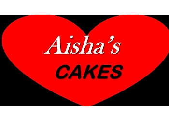 Aisha's Cakes