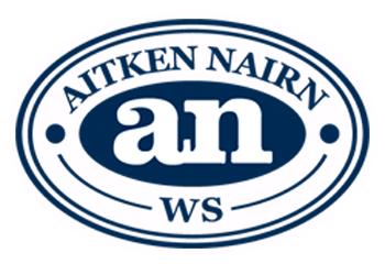 Aitken Nairn WS