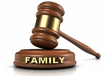 Aitkens Family Law