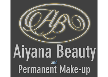 Aiyana Beauty