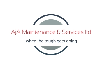 Aja maintenance and services Ltd.