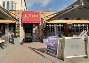 Al Forno Restaurant