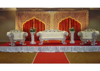 Al Nikah Wedding
