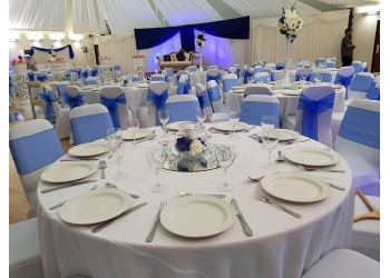 Al Nikah Wedding Services
