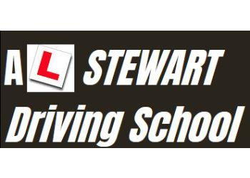 Al Stewart Driving School