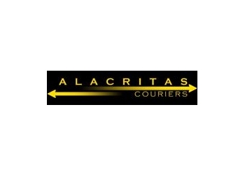 Alacritas Distribution Ltd.